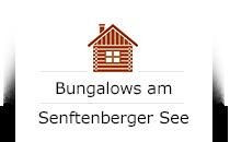 Bungalows CZ